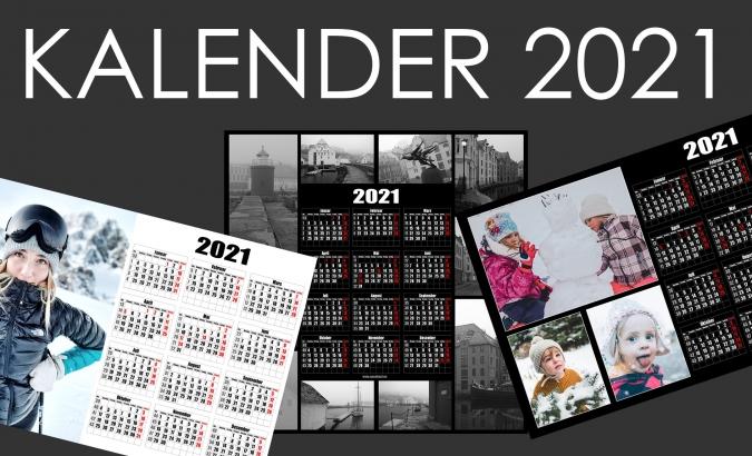 Kalendere title=
