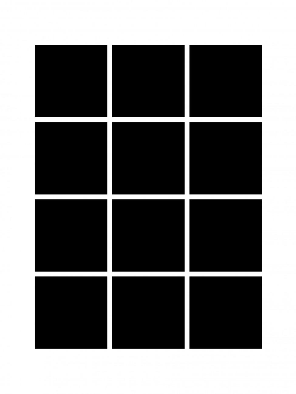 30x40 cm 03 - 12 bilder