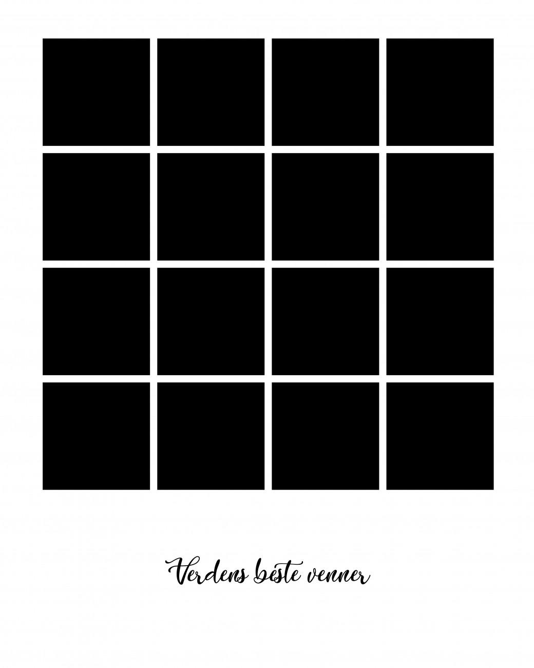 40x50 cm 02 - 16 bilder