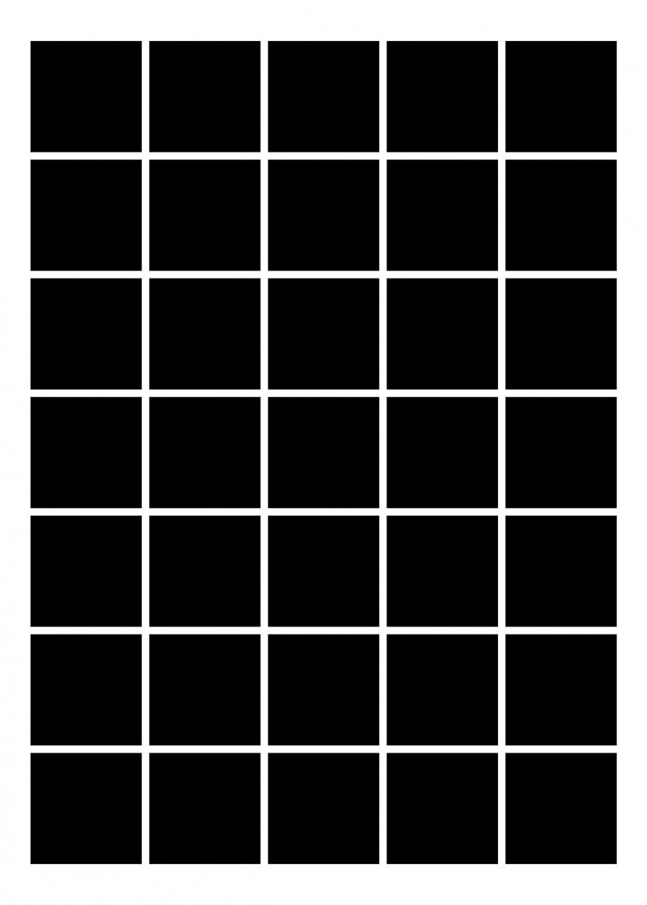 50x70 cm 02 - 35 bilder